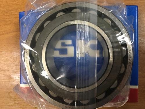 одшипник 22212 ЕK SKF аналог 3512 размеры 60*110*28 купить из наличия