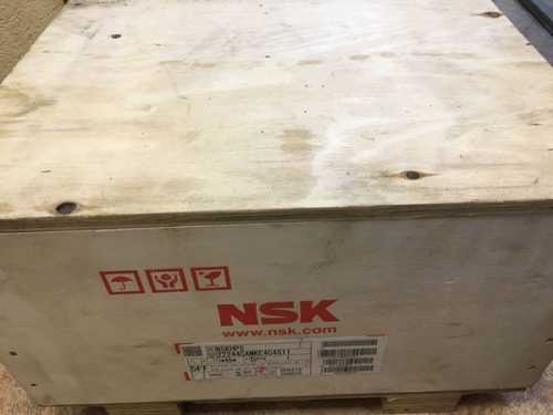 Подшипник 22244 CAMKE4C4S11 NSK размеры 220*400*108