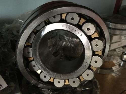 Подшипник 22316 MBW33 MPZ аналог 3616 Н размеры 80х170х58
