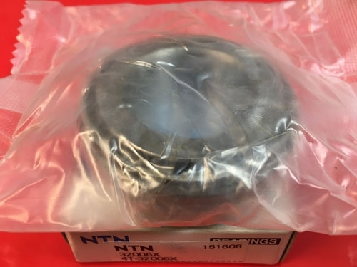 Подшипник 32006 (4T-32006 X NTN) аналог 2007106 размеры 30x55x17