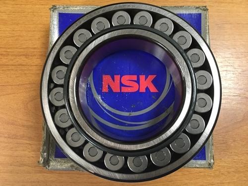 Подшипник 22217 EAE4 NSK аналог 53517 Н размеры 85х150х36