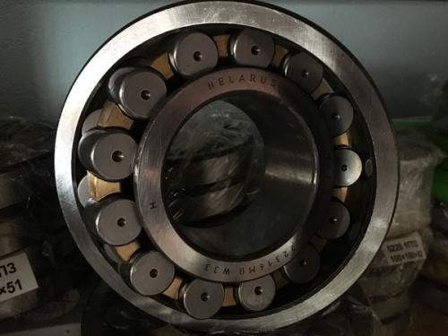 Подшипник 22316 MBW33 MPZ аналог 3616 Н размеры 80*170*58