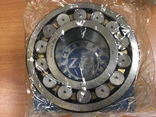 Подшипник 22316 W33M ZKL аналог 3616 Н размеры 80х170х58