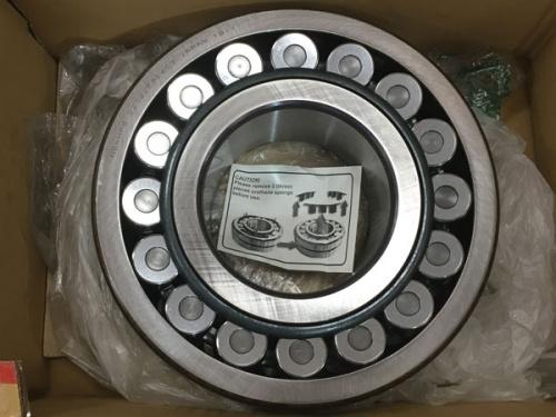 Подшипник 22322 EAE4 C3 NSK аналог 53622 Н размеры 110x240x80