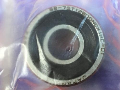 Подшипник B8-79T12BDDNCX1MC-01 NSK размеры 8x23x11