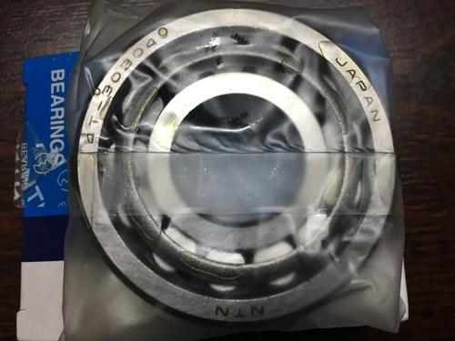 Подшипник 30304 (4T-30304 NTN) аналог 7304 размеры 20х52х16,25