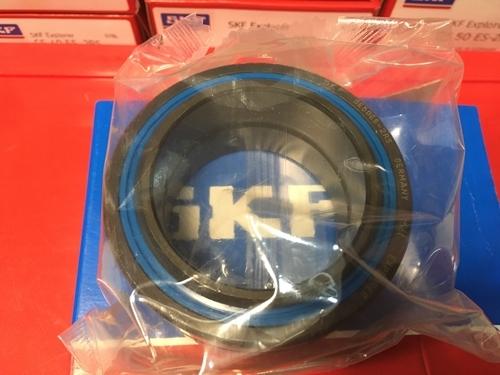 подобрать подшипник GE50 ES-2RS SKF размеры 50*75*28/35