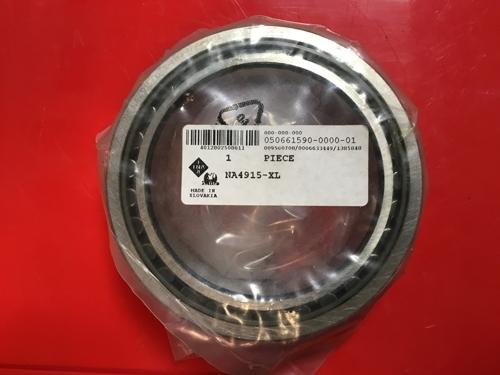 Подшипник NA 4915 XL INA аналог 4244915 размеры 75x105x30