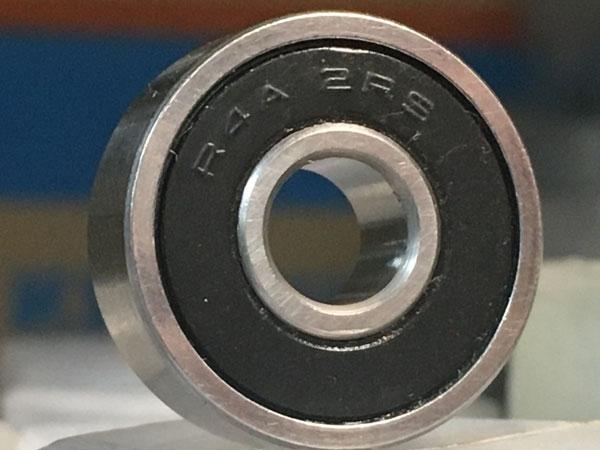 Подшипник R4A-2RS размеры 6,35*19,05*7,142
