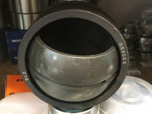 Подшипник ШСП60K аналог GE60 ES SLZ размеры 60*90*36/44