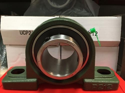 Подшипниковый узел UCP 212