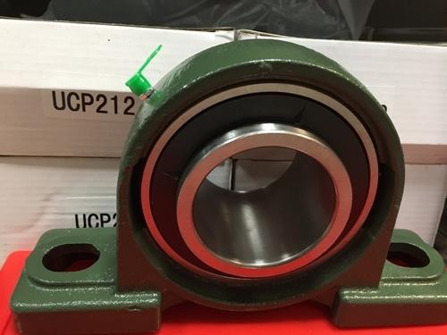подшипниковый узел UCP 212 Березники