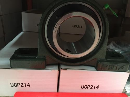 подшипниковый узел UCP 214